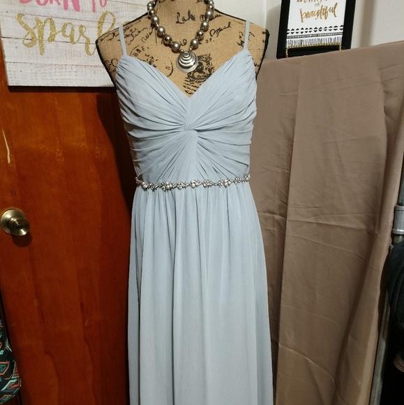 David\'s Bridal Dresses | Davids Bridal Dress | Poshmark